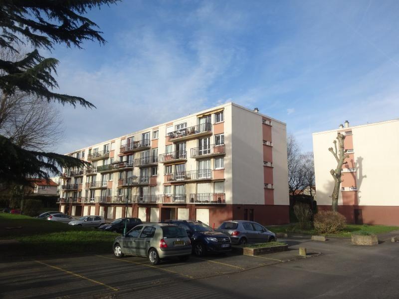 Vente appartement Limeil brevannes 190000€ - Photo 6