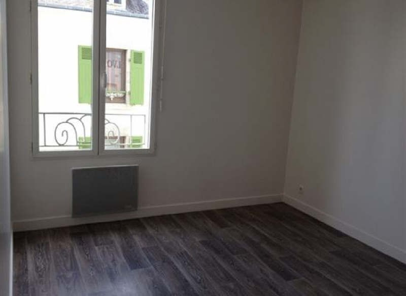 Rental apartment Moelan sur mer 416€ +CH - Picture 3