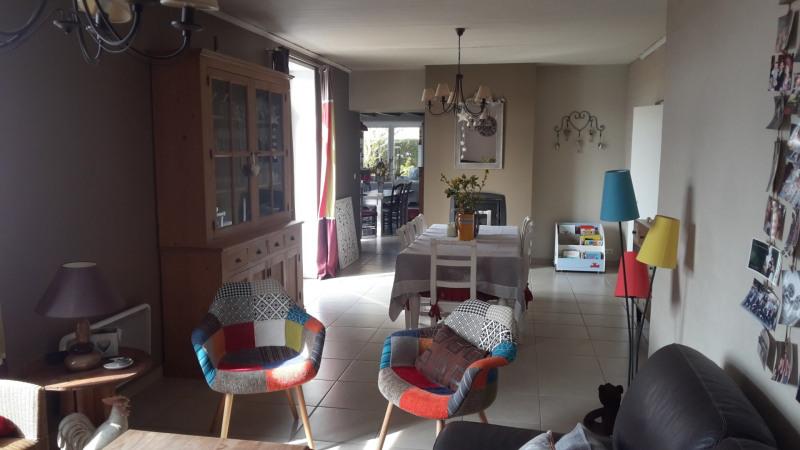 Sale house / villa Blaringhem 299000€ - Picture 7