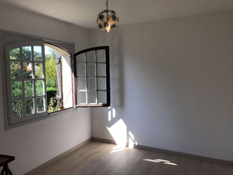 Sale house / villa Cornebarrieu 339000€ - Picture 6