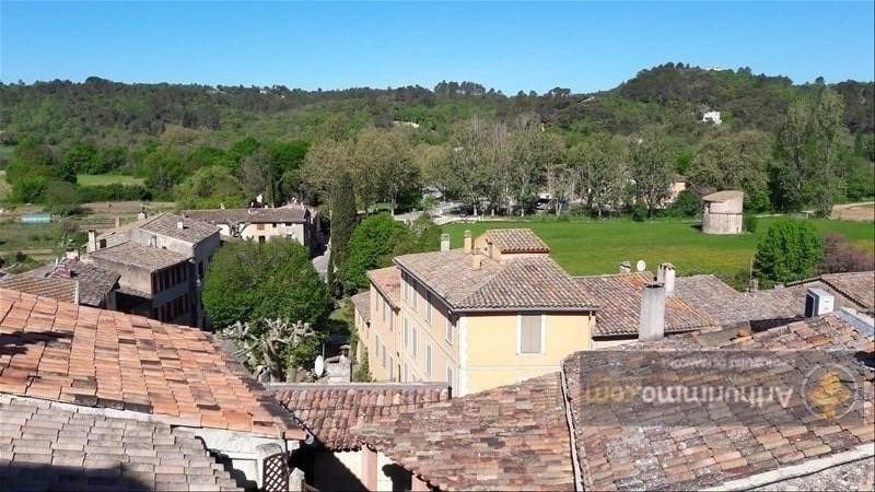 Vente maison / villa Bras 186000€ - Photo 2