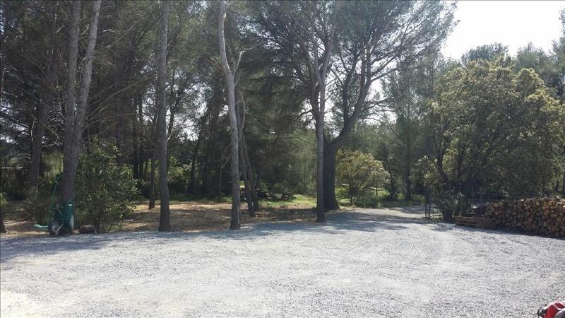 Location maison / villa St mitre les remparts 1450€ CC - Photo 3