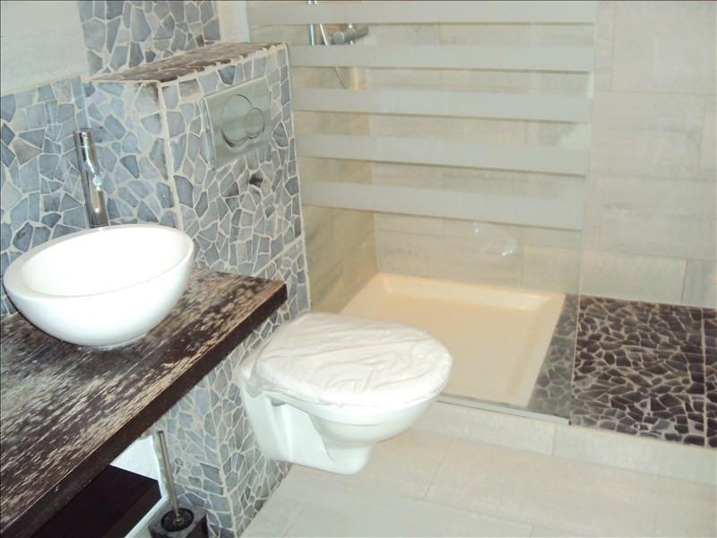 Vente de prestige maison / villa Brunstatt 675000€ - Photo 7