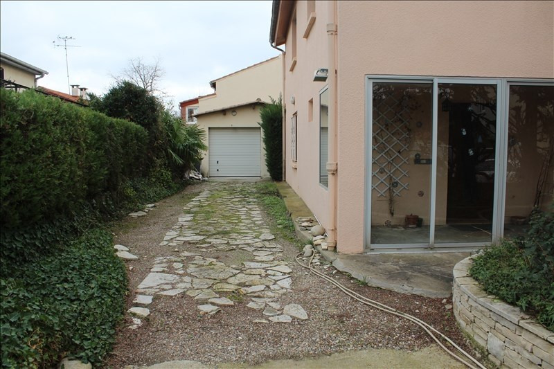 Venta  casa Beziers 230000€ - Fotografía 3