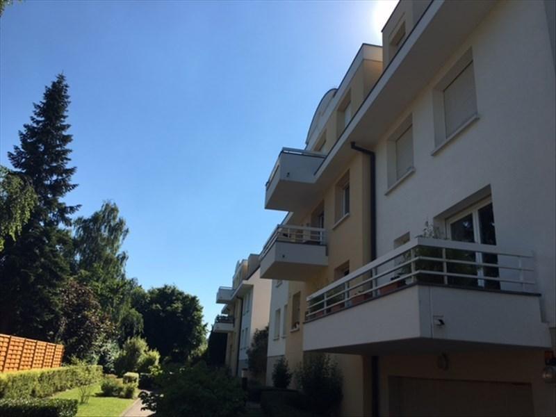 Location appartement Mittelhausbergen 620€ CC - Photo 6