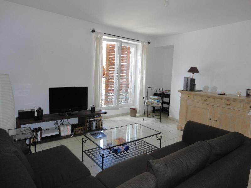 Location appartement Fontanil cornillon 790€ CC - Photo 6