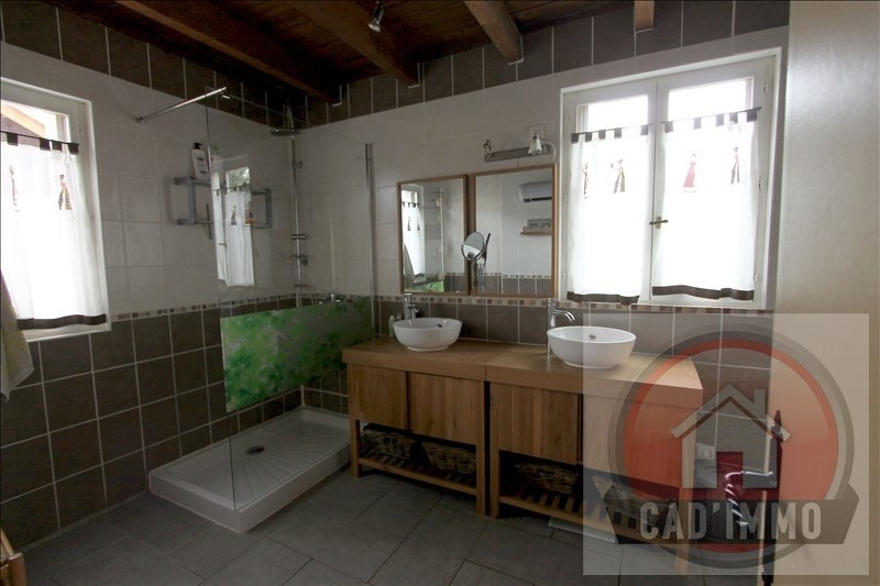 Sale house / villa Bergerac 213000€ - Picture 7