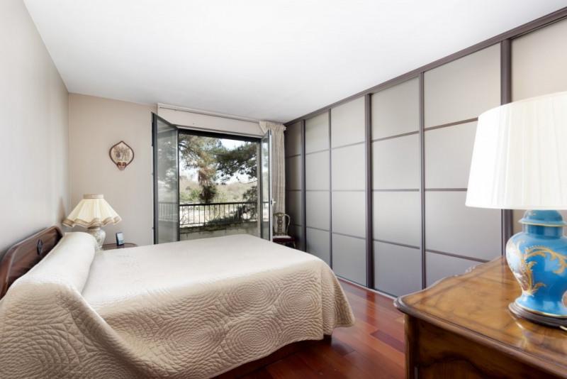 Престижная продажа квартирa Boulogne-billancourt 1196000€ - Фото 12