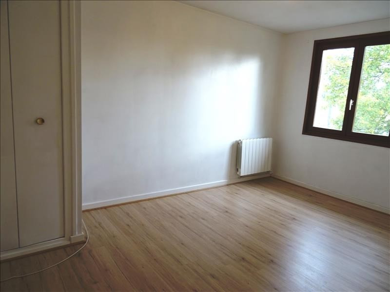 Location maison / villa Vougy 700€ CC - Photo 6