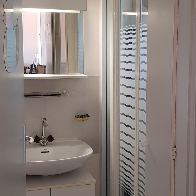 Location vacances appartement Cavalaire sur mer 400€ - Photo 10