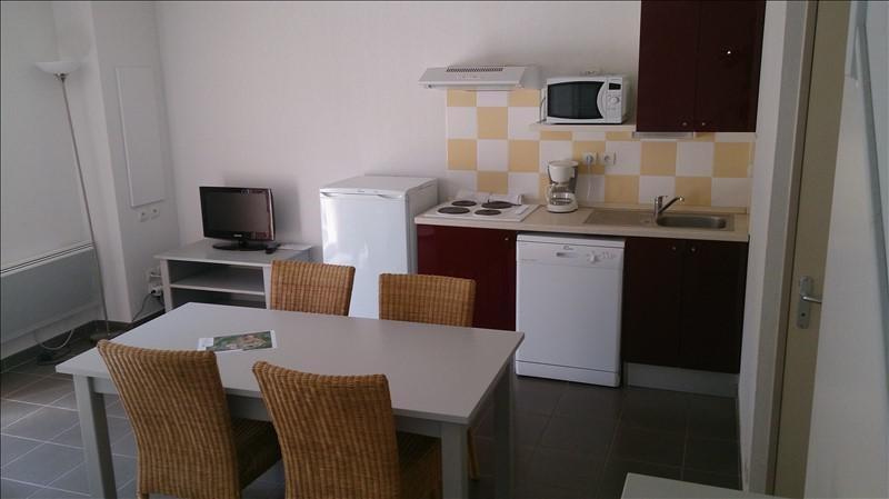 Investment property house / villa Aubignan 133000€ - Picture 2