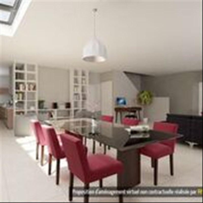 Vente maison / villa Poitiers 385000€ - Photo 6