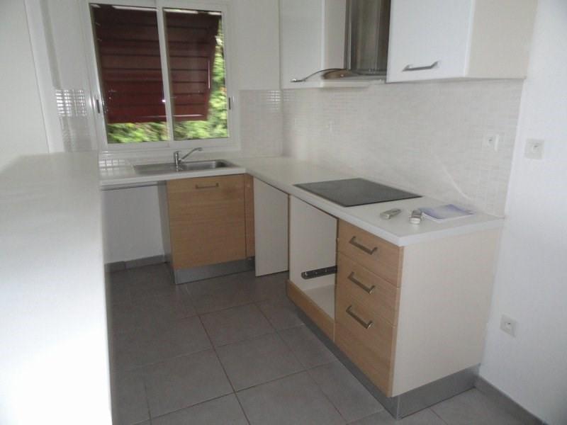 Vente appartement St denis 175000€ - Photo 3
