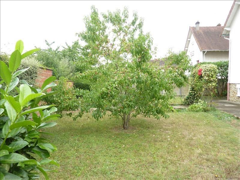 Vente maison / villa Ballancourt sur essonne 299900€ - Photo 6