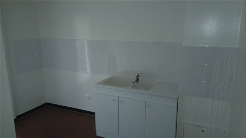 Location appartement Le chesnay 1 396€ CC - Photo 3