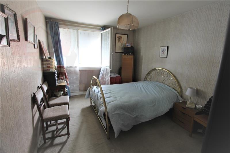 Vente appartement Bergerac 67000€ - Photo 3