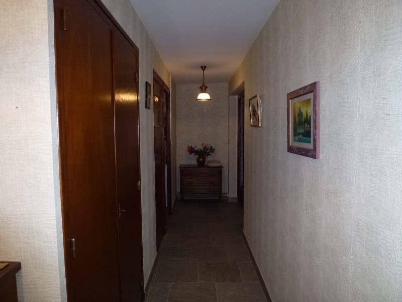 Vendita casa 73190 425000€ - Fotografia 16
