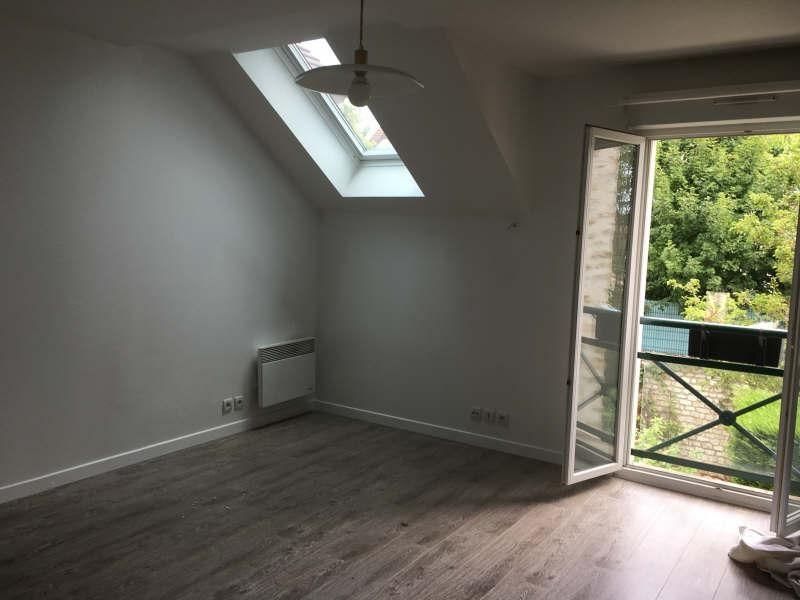 Vente appartement Santeny 244000€ - Photo 4