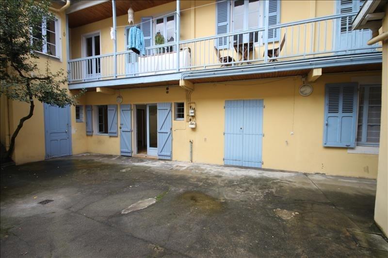 Sale apartment Pau 50000€ - Picture 1