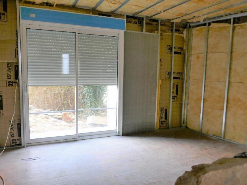 Sale house / villa Nantua 70000€ - Picture 8