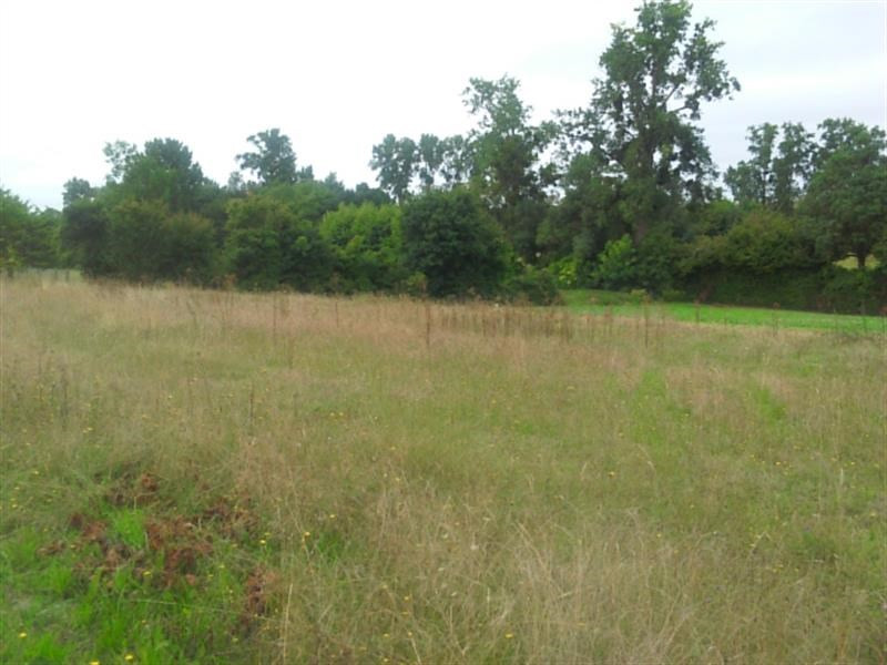 Sale site Courcelles 32 350€ - Picture 2