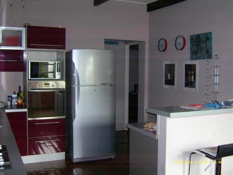 Vente maison / villa La plaine des cafres 390000€ - Photo 7