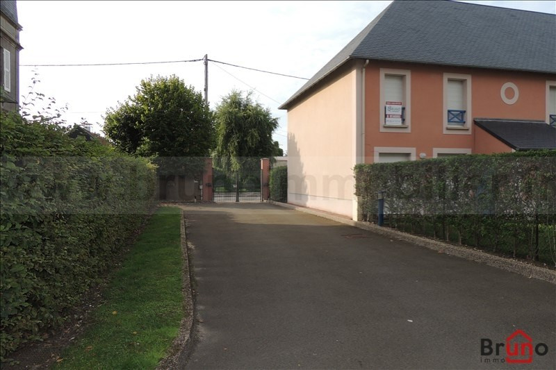 Vente de prestige appartement Le crotoy  - Photo 12