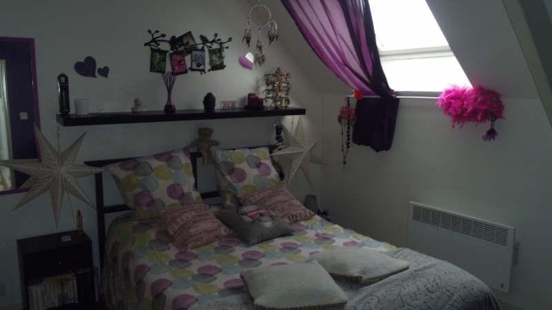 Vente appartement Pontault combault 213000€ - Photo 3