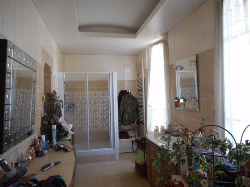 Sale house / villa Songeons 344000€ - Picture 10