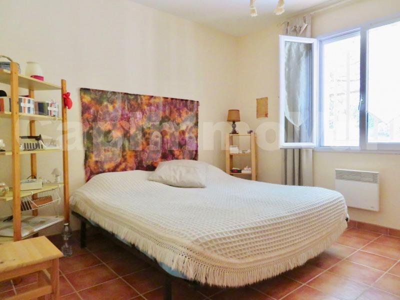 Sale house / villa Le beausset 495000€ - Picture 6
