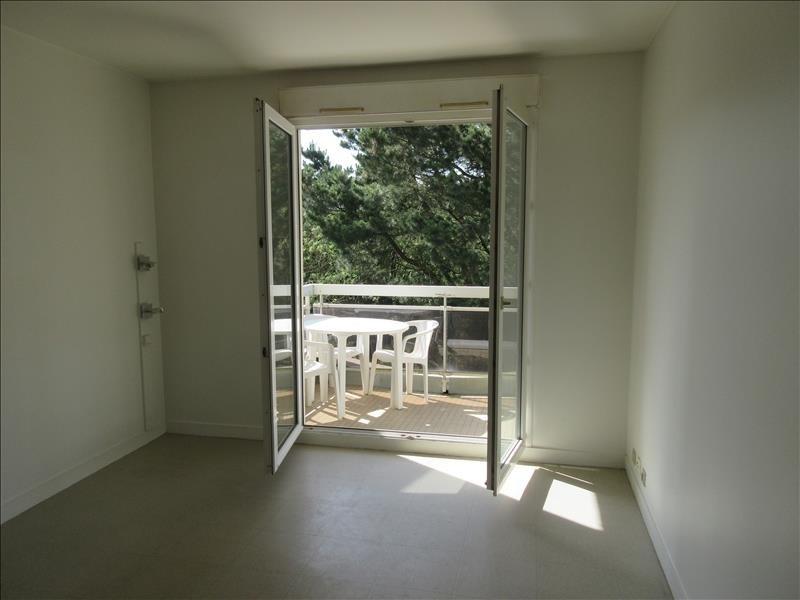 Vente appartement St brevin l ocean 127200€ - Photo 2