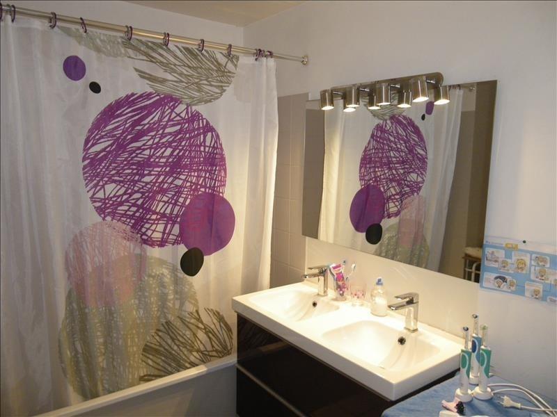 Vente appartement Argenteuil 238000€ - Photo 7