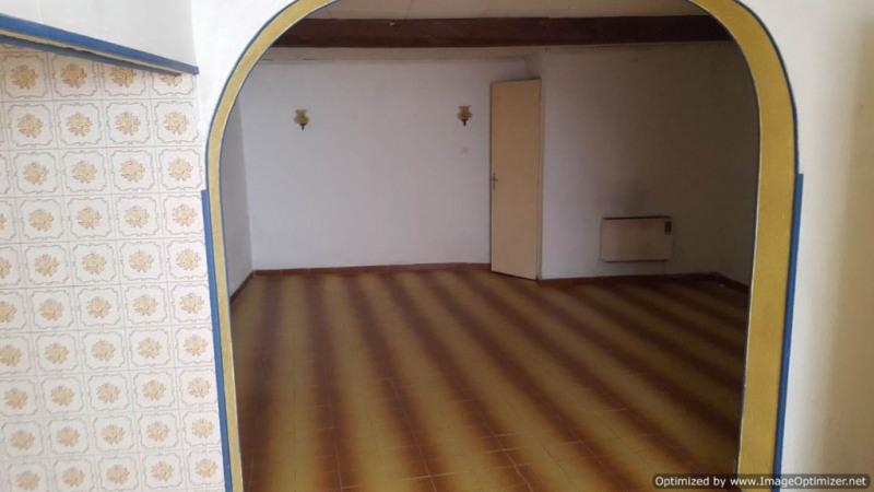 Sale house / villa Castelnaudary 49500€ - Picture 4