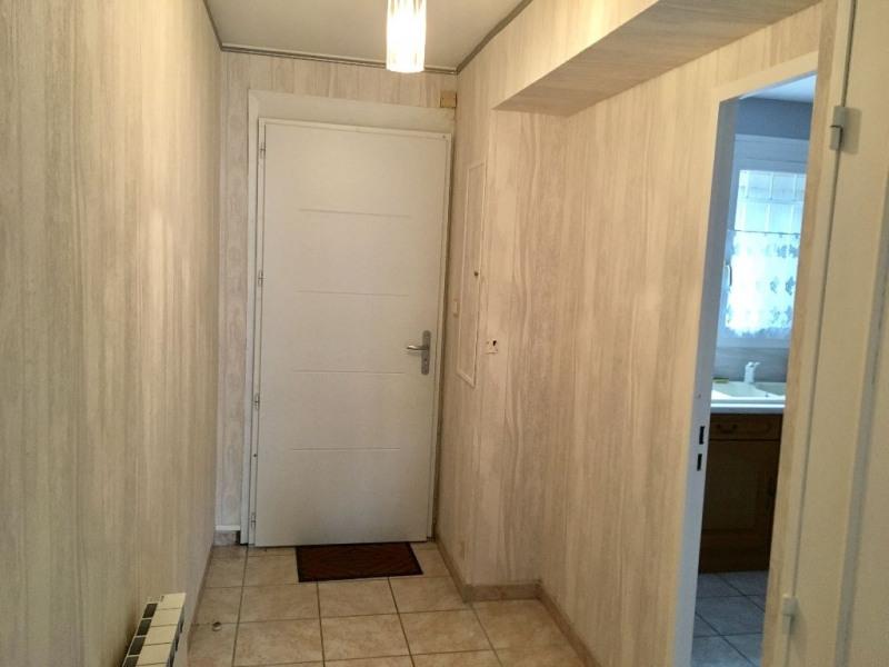 Vente maison / villa Beauvais 115000€ - Photo 3