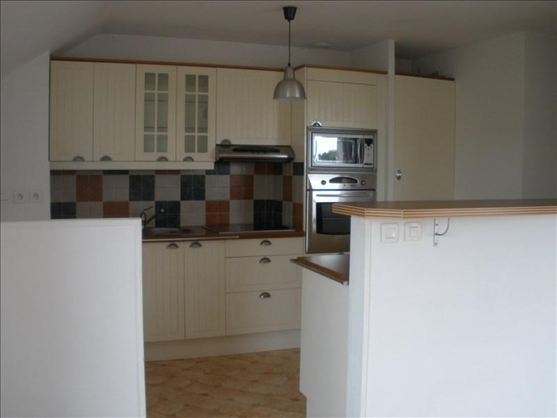 Location appartement Conflans ste honorine 791€ CC - Photo 6