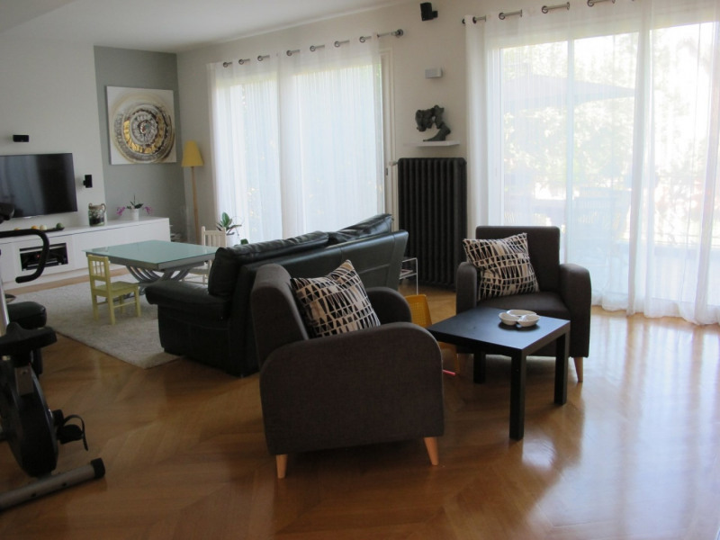 Sale house / villa Gagny 945000€ - Picture 8