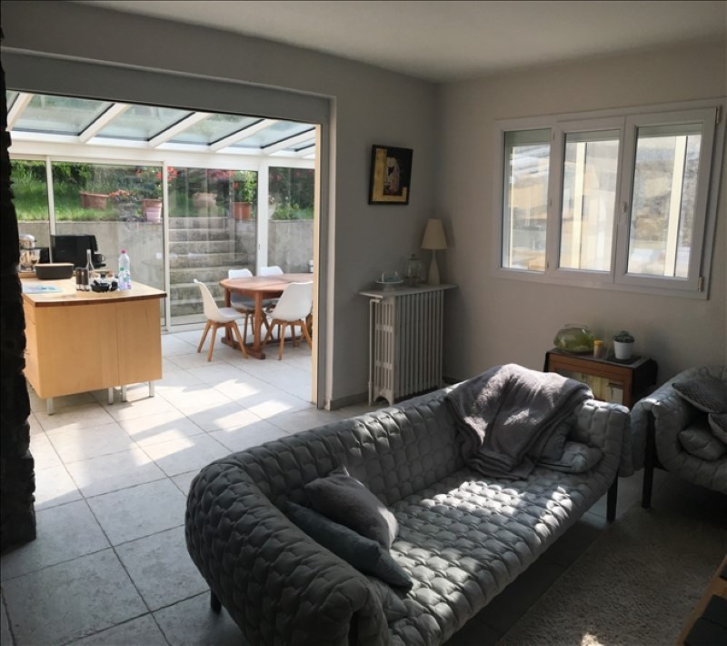 Vente maison / villa Chambourcy 700000€ - Photo 4