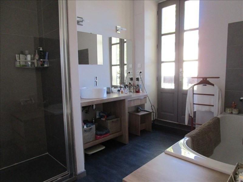 Vente maison / villa Carcassonne 284000€ - Photo 5
