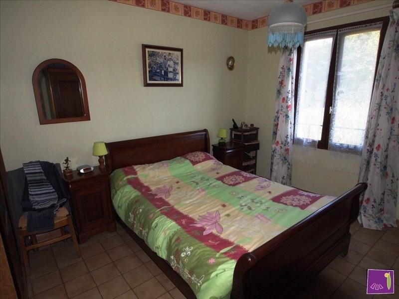 Sale house / villa Uzes 189000€ - Picture 7