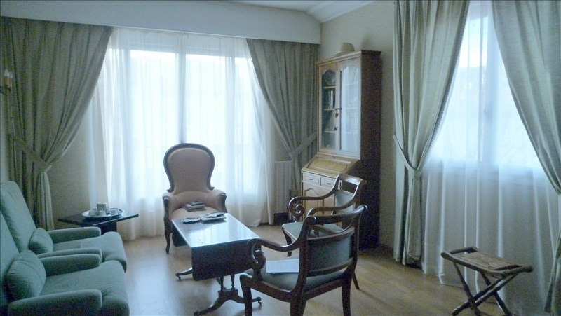 Sale house / villa Prades 212000€ - Picture 2