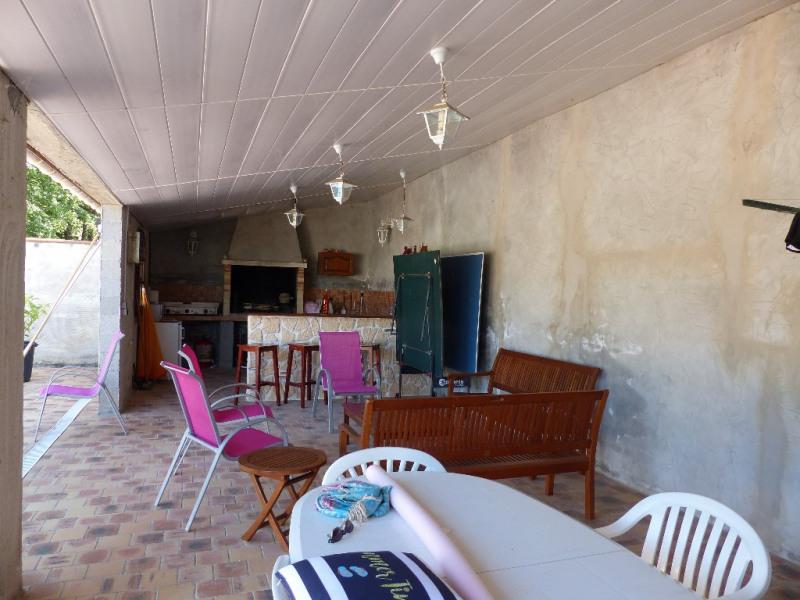 Vente maison / villa Layrac 312000€ - Photo 15