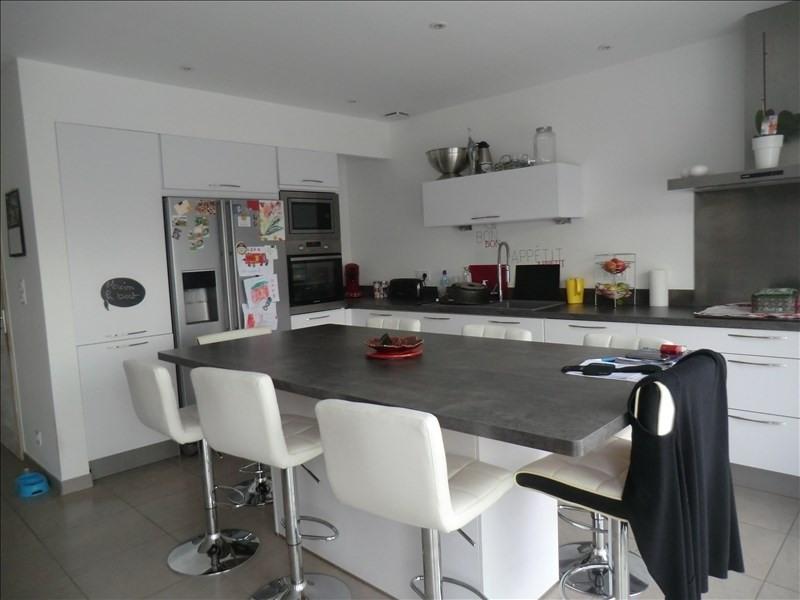 Sale house / villa St andre 252000€ - Picture 7