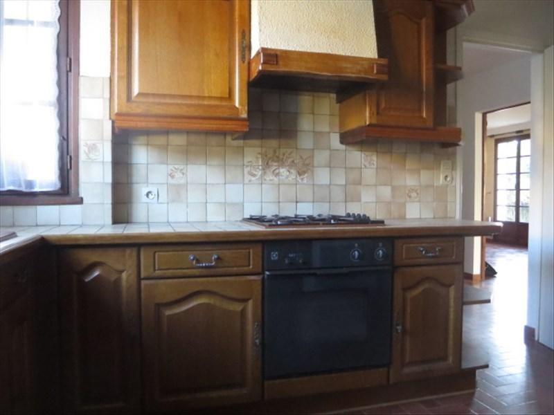 Vente maison / villa Carcassonne 144500€ - Photo 4