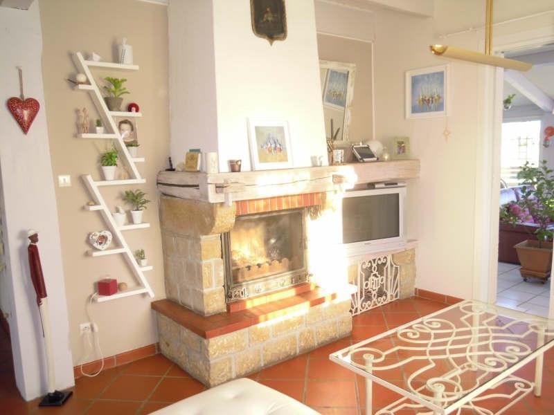 Vente maison / villa Sauveterre de bearn 233000€ - Photo 2