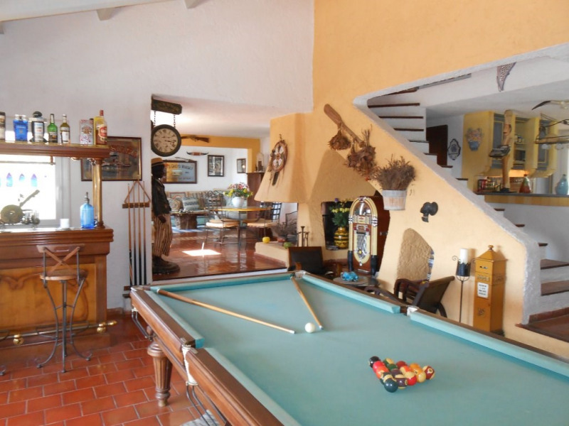 Vente maison / villa Lorgues 500000€ - Photo 8