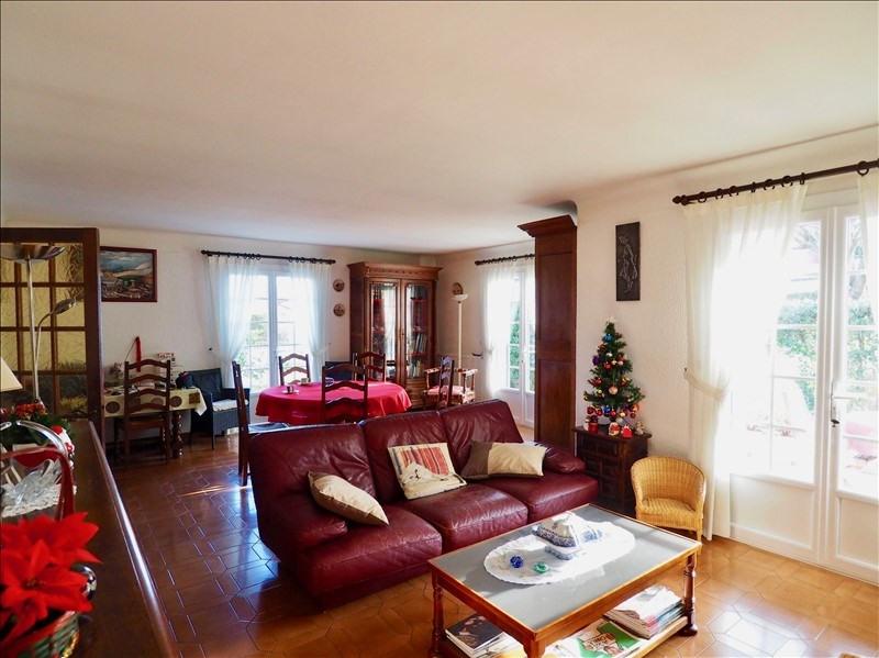 Vente de prestige maison / villa St jean de luz 630000€ - Photo 3