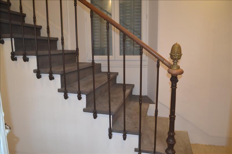 Sale house / villa Millau 267000€ - Picture 6