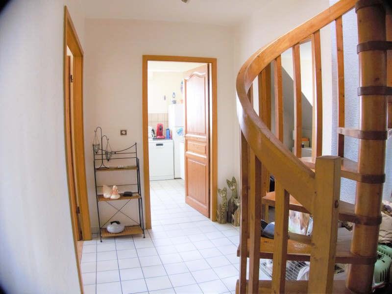 Produit d'investissement appartement Haguenau 186000€ - Photo 4