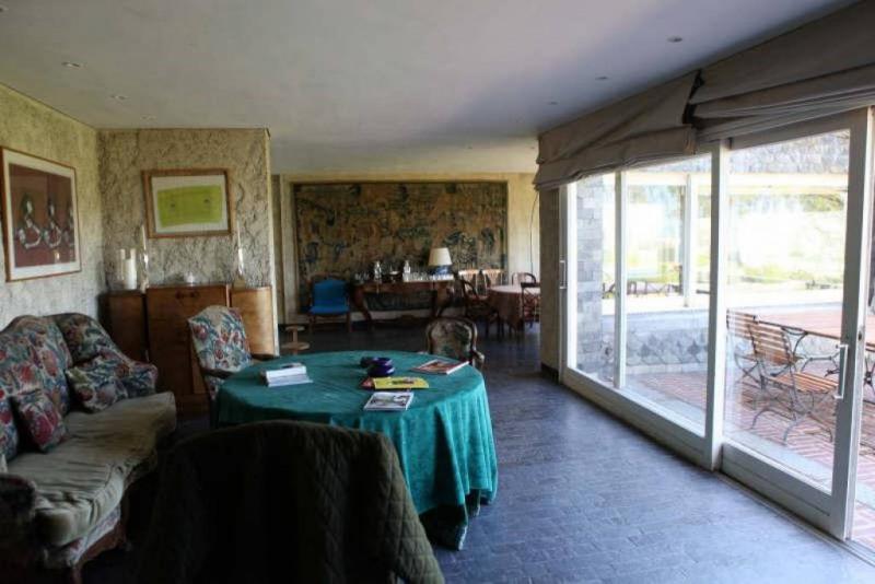Престижная продажа дом Honfleur 4000000€ - Фото 5