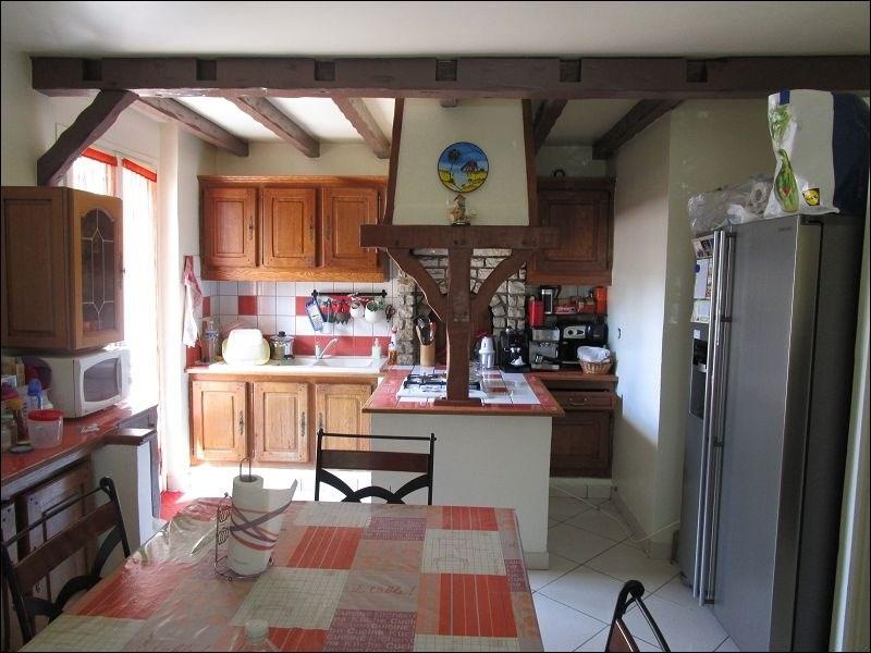 Sale house / villa Paray vieille poste 397000€ - Picture 4